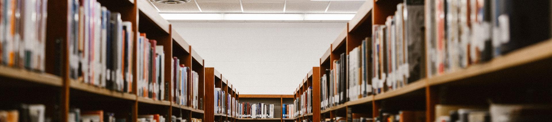 Apstiprināti grozījumi Studiju virzienu novērtēšanas un akreditācijas metodikā