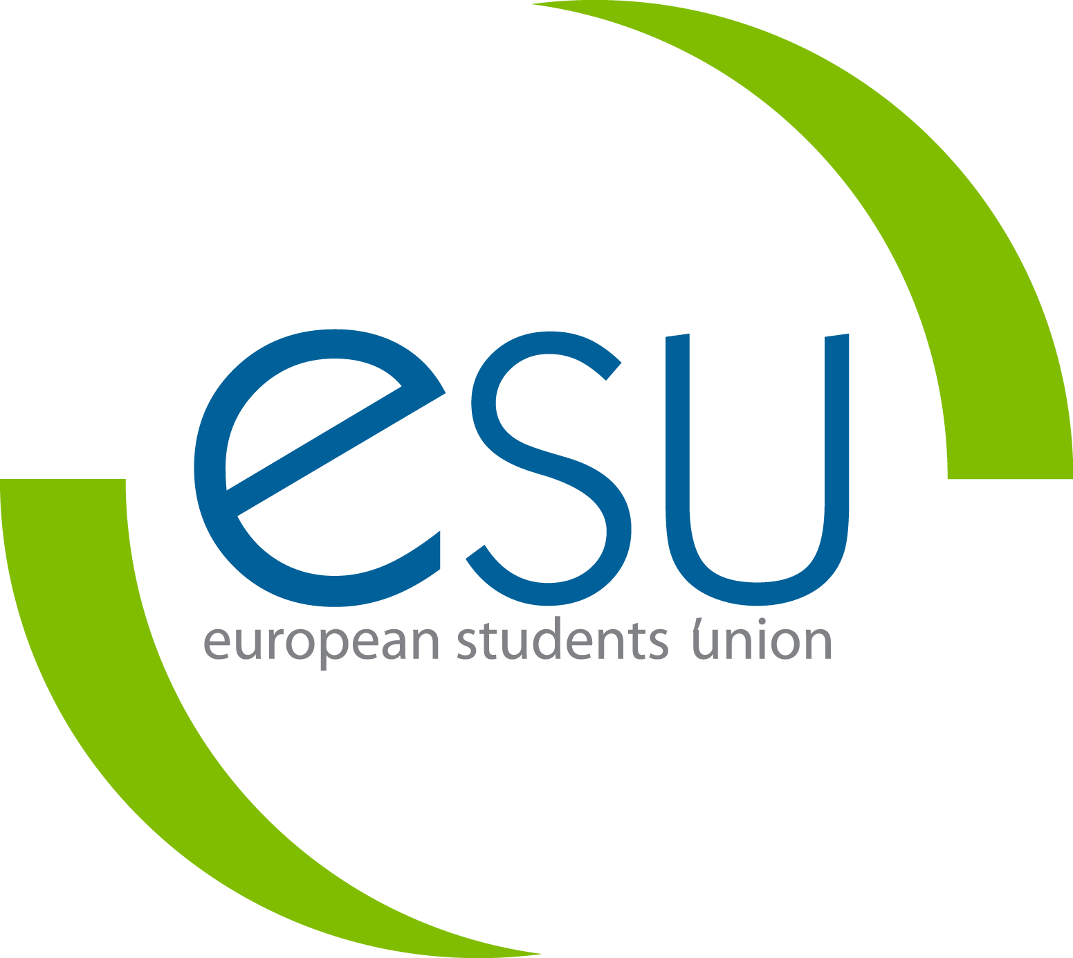 Call for Members for the ESU QA Pool 2020/2021