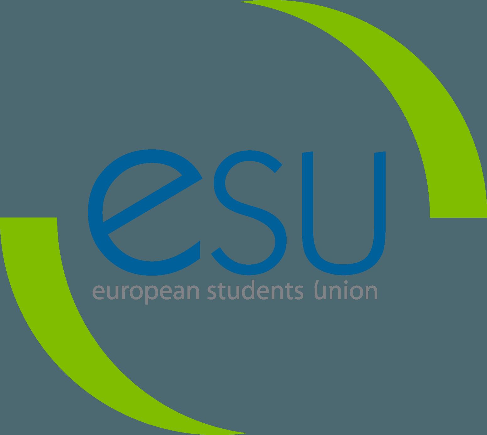 Izsludināta pieteikšanās Eiropas Studentu apvienības Studentu ekspertu tīklam
