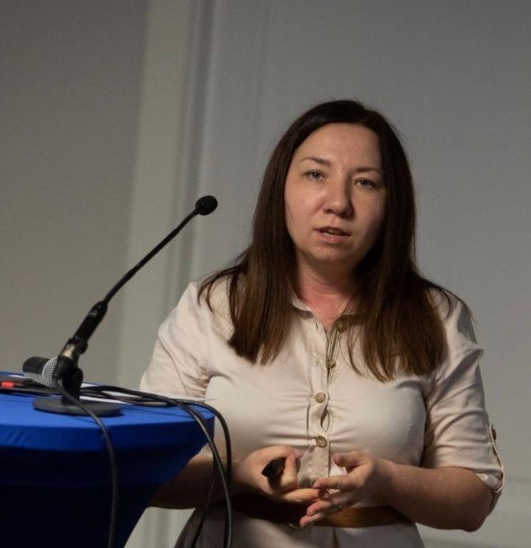 Augstākās izglītības kvalitātes aģentūras vadītāja atkārtoti ievēlēta CEENQA valdē