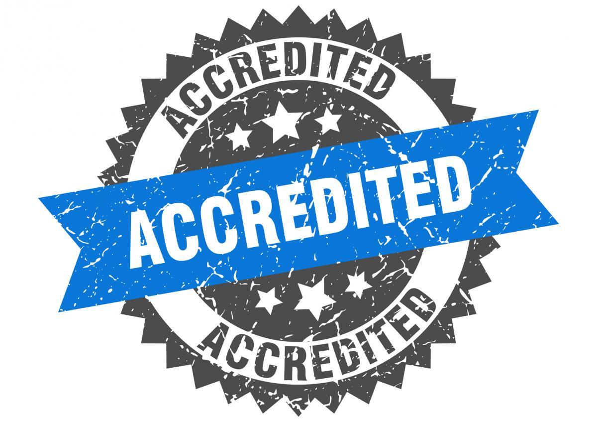 Izsludināta pieteikšanās Ārvalstu studiju programmu akreditācijas komisijas sastāvam