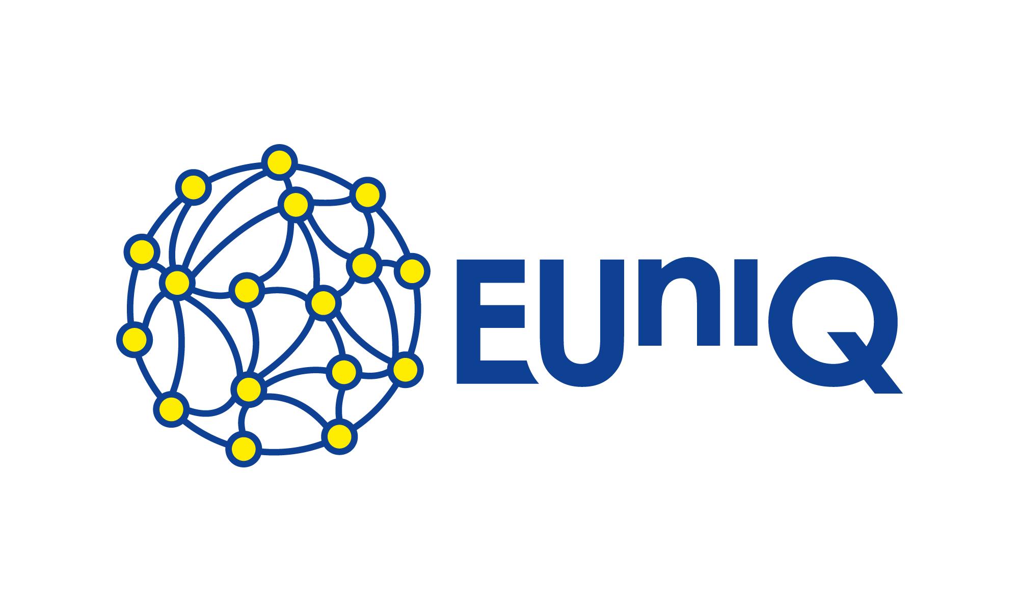 Vebinārs: EUniQ projekta pilotnovērtēšanas procedūru rezultāti un to ietekme uz Eiropas universitāšu tīklu kvalitātes nodrošināšanas metodoloģiju