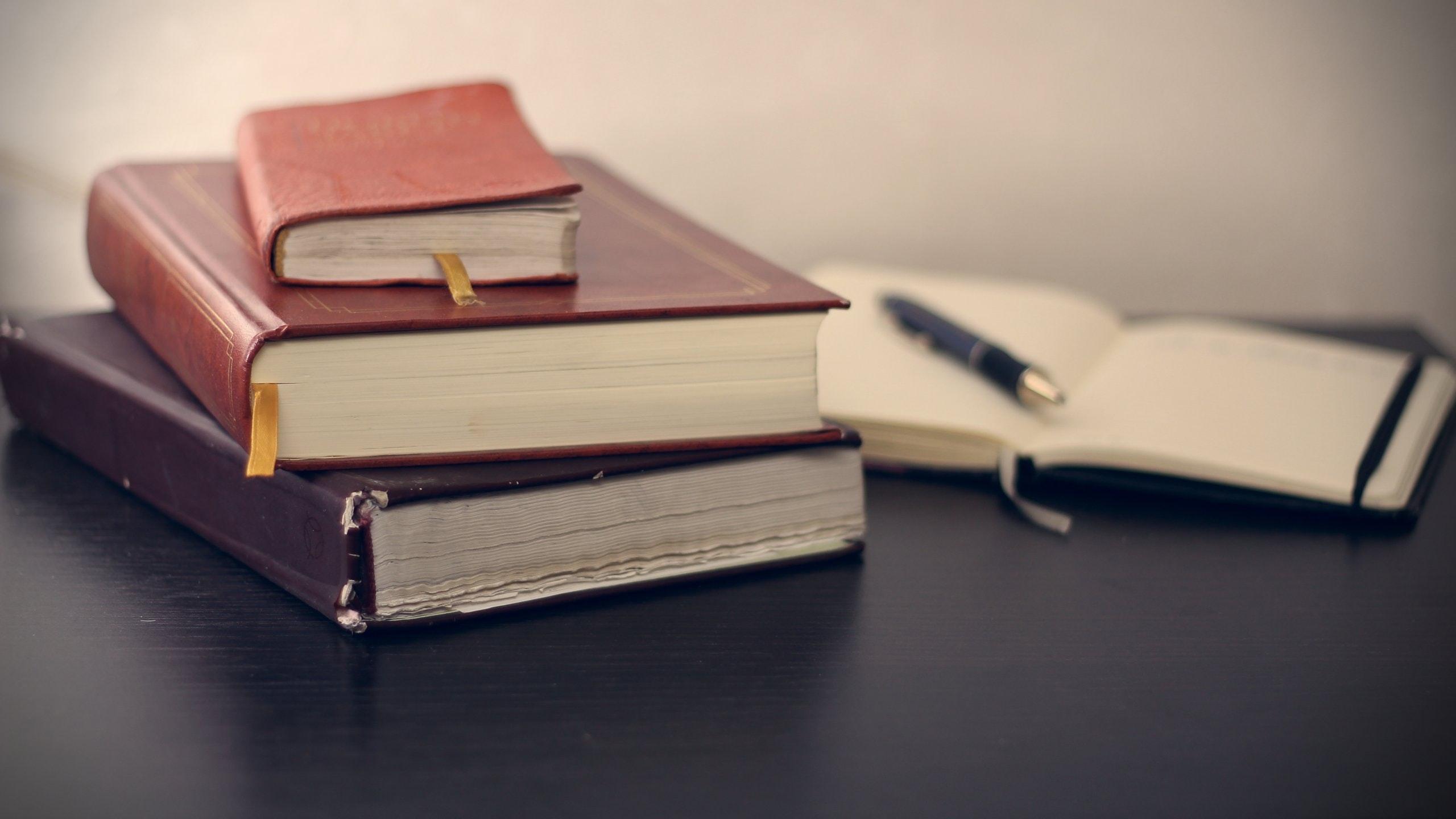 Apstiprināta metodika licencētas studiju programmas iekļaušanai studiju virziena akreditācijas lapā