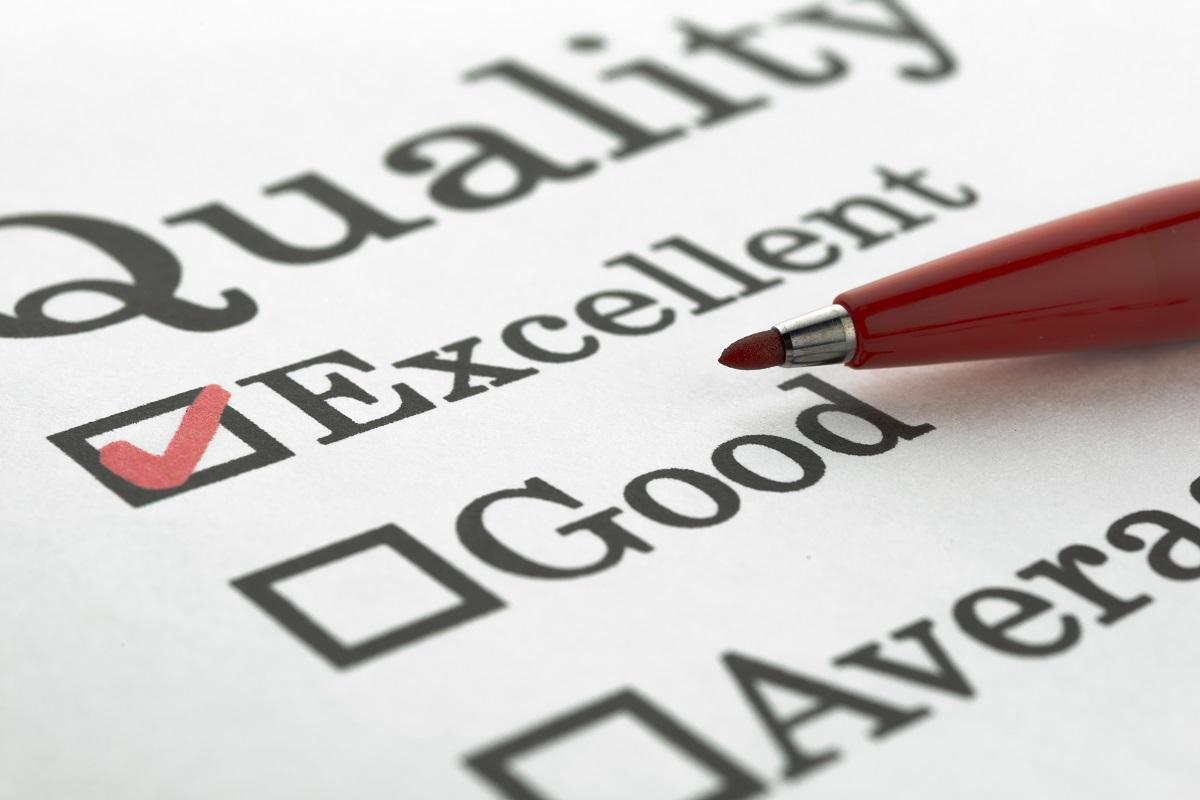 Aicinām novērtētos studiju virzienus sniegt akreditācijai